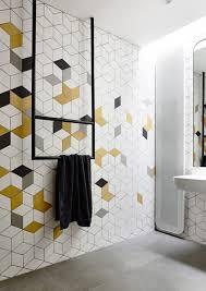 modern bathroom tile designs stunning modern home with unique details bathroom tiling bath