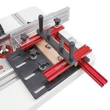 Table Saw Black Friday 47 Best Wish List Tools Images On Pinterest Hand Tools