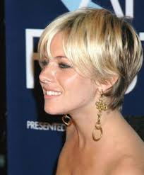 hair style for very fine thin hair and a round face the best hairstyles for thinning hair fine hair layered short