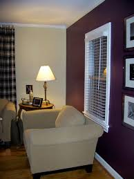 Black Feature Wall In Bedroom Red Walls In Bedroom Psychology Feature Wall Living Room Images