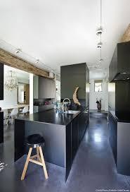 banc beton cire 19 best béton ciré i waxed concrete images on pinterest