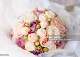 bouquets of flowers bunch of flowers stock photos and pictures getty images