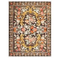 Turkish Kilim Rugs For Sale Vintage Turkish Kilim For Sale At 1stdibs