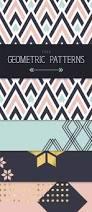 best 25 geometric pattern design ideas on pinterest graphic