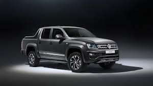 volkswagen truck volkswagen amarok pickup truck could come to the us autoevolution