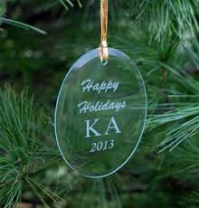 kappa alpha order ornaments