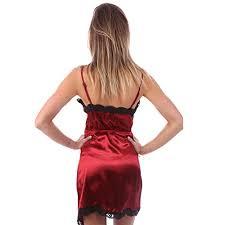 robe de chambre dentelle chouette femme robe de chambre sans manches dentelle nuit