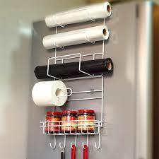 Kitchen Metal Shelves by Online Get Cheap Metal Shelves Kitchen Aliexpress Com Alibaba Group