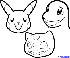 cool easy drawings free download clip art free clip art on