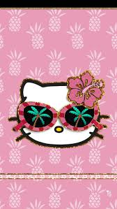 halloween cat background deviantart 474 best iphone cat wallpaper images on pinterest cat wallpaper