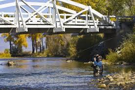 rivers streams creeks u0026 waterfalls film mono county