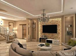 luxury livingroom luxury living room ideas spectacular for small living room remodel
