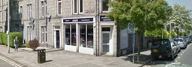 hair extensions aberdeen home hairdressers aberdeen utopia hair studio beauty salon