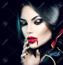 vampire images u0026 stock pictures royalty free vampire photos and