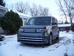 nissan cube 2014 comparison review kia soul versus nissan cube first place