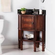 Home Bargains Bathroom Cabinets Bathroom Vanities Shop The Best Deals For Nov 2017 Overstock Com