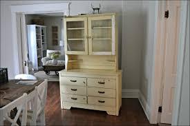 Glass Kitchen Cabinet Knobs Kitchen Furniture Hardware Pulls Kitchen Cabinet Knobs Lowes