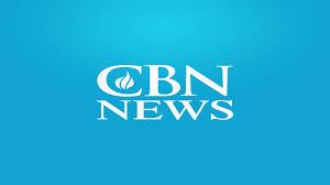 cbn tv news on the 700 club september 15 2017