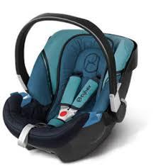 siege auto bebe a partir de quel age jusqu à quel âge bébé peut il rester dans sa coque boutdezou
