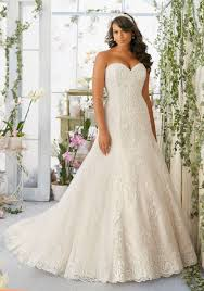 mori wedding dresses mori 3196 wedding dress catrinas bridal