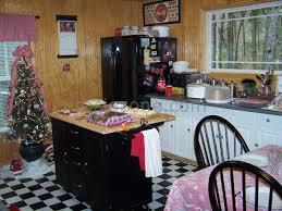 ideas for kitchen wall decor kitchen and decor cozy kitchen