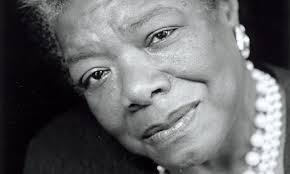 Home Klrn Video May 29 2015 A San Antonio Tribute To Maya Angelou