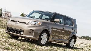 scion xb 2018 scion xb price my car 2018 my car 2018