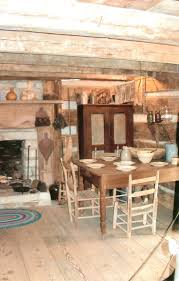 575 best historic houses interiors and outbuildings images on log cabin museum of appalachia
