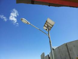 why are solar lights so popular