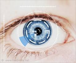 Night Blindness Information Latest News And Research On Night Blindness
