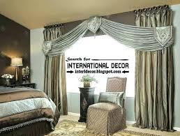bedroom valance ideas bedroom valance curtains window valance styles is beautiful idea