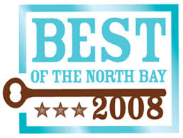 bohemian best of kids 2008 reader u0027s choice best of kids