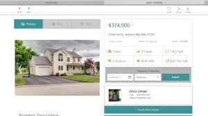 using your listings to get real estate leads using facebook ads