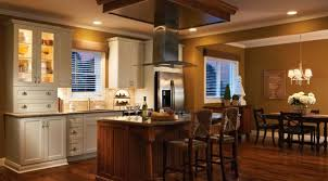 how to clean matte kitchen cabinets design craft cabinets care and cleaning for kitchen cabinetry