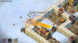 castle siege join the siege age of empires castle siege now available for