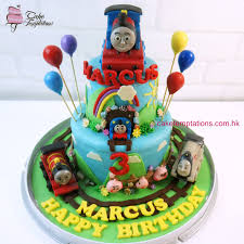 and friends cake friends 2 layers cake