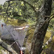tentsile trillium hammock buy our 3 person triangle hammock