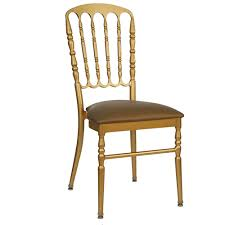 banquet chair banquet chair