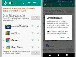 ad blocker for android chrome how to enable ad block feature on any android phone gizbot