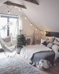 bedroom ideas tumblr best 25 tumblr rooms ideas on pinterest room decor with bedroom