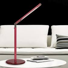 Office Desk Lamps by Compare Prices On Office Table Online Shopping Buy Low Price