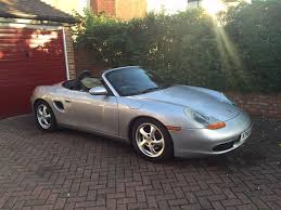 porsche boxster dealers 438 best cars german images on bmw 2002 car and bmw