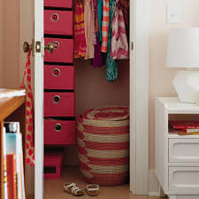 Round Laundry Hamper by 3 Bin Laundry Hamper That Suitable For Our Needs U2014 Sierra Laundry