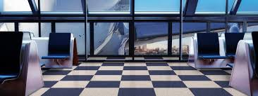 High Traffic Laminate Flooring Public Spaces Flooring Armstrong Flooring Commercial