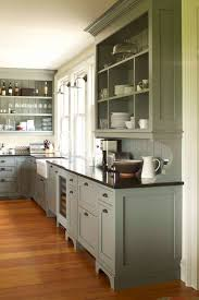 open kitchen cabinet ideas best 25 open cabinets ideas on open kitchen cabinets