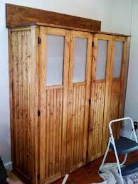 Woodworking Plans Pantry Cabinet Pantry Cabinet How To Build A Pantry Cabinet With Building A
