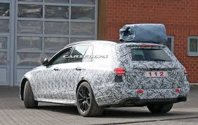 mercedes e63 amg specs 2017 mercedes amg e63 spec sheet says it will up to 612ps