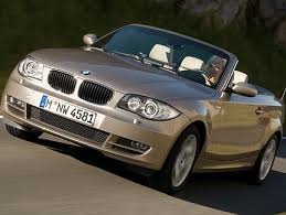 2008 bmw 135i convertible 2008 bmw 135i convertible test drive top with 300 hp power