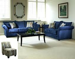 blue living room chairs blue living room chairs teal living room chair curtains throughout