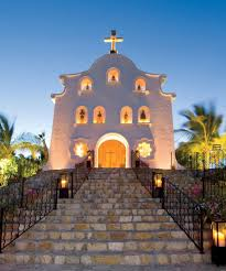 mexico wedding venues best places to get married in mexico wedding destination